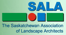 Saskatchewan Association of Landscape Architects